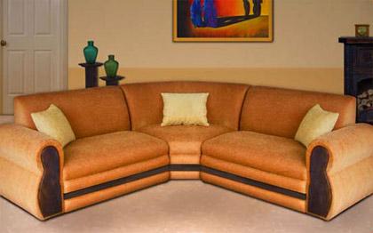 Heredianos com eco muebles en mercedes norte de heredia for Juego de mesa esquinero